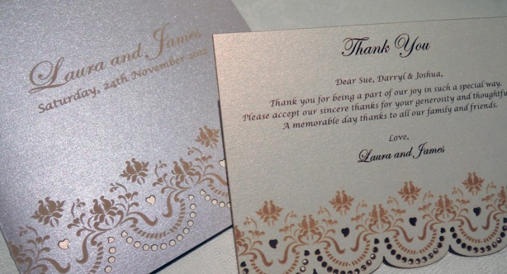 LauraJames_Invitation_ThankYouCard